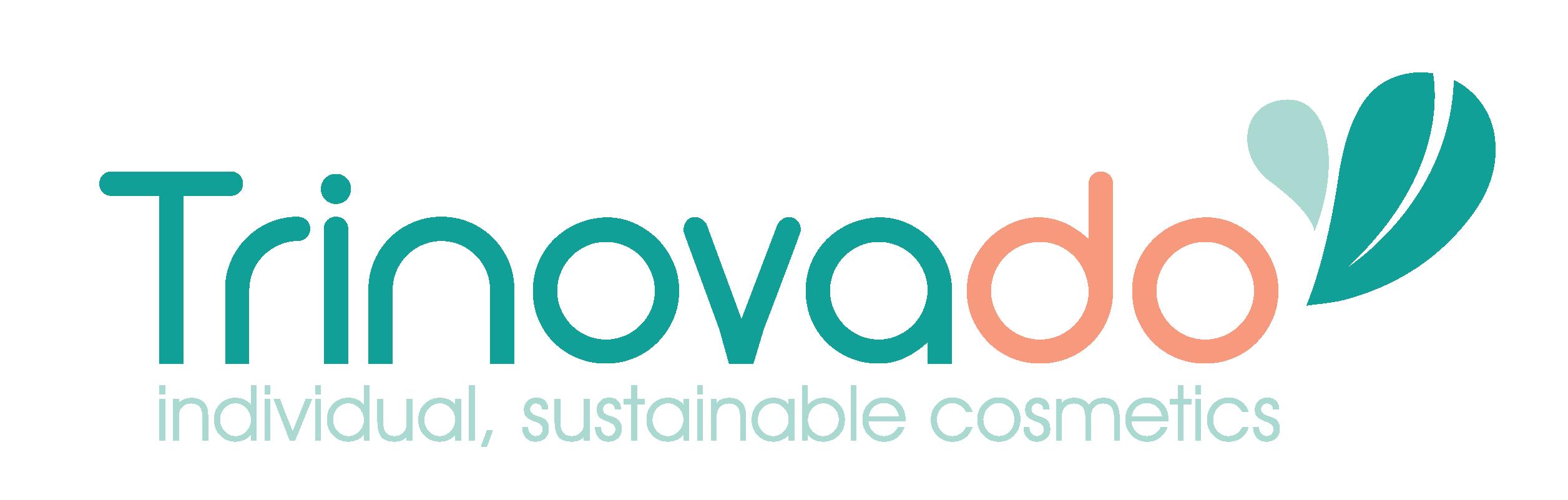 Unsere Werte: <br> Produkte im Einklang mit Mensch und Natur